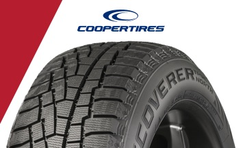 Tire Places Open On Sunday >> Buy New Tires Auto Repair Services Tire Pros