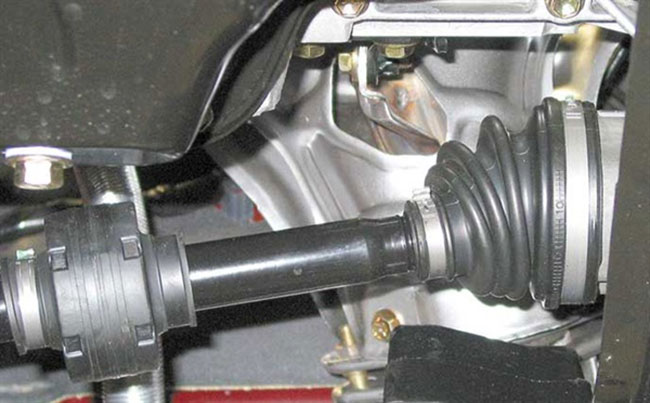 Cv Axle Repair >> Cv Joint Repair Tire Pros